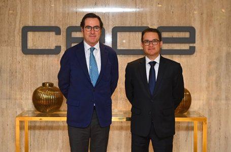 Devolución anticipada del IGV a hoteles atrae interés de empresarios españoles