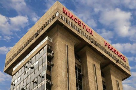 Presupuesto del Mincetur para el sector turismo aumentará 9% este año