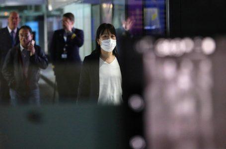 Coronavirus: activan protocolos sanitarios en aeropuertos, puertos y terrapuertos del país