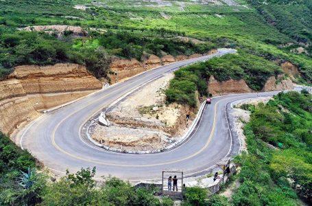 MTC invertirá más de S/ 220 millones en corredor vial Cusco – Madre de Dios