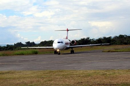 MTC subsidiará pasajes aéreos en ruta Rodríguez de Mendoza – Tarapoto