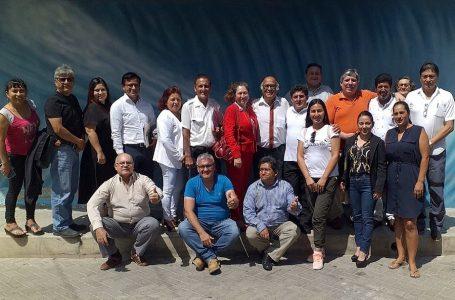 Gremios del corredor Nor Amazónico exigen al Mincetur retomar promoción del destino