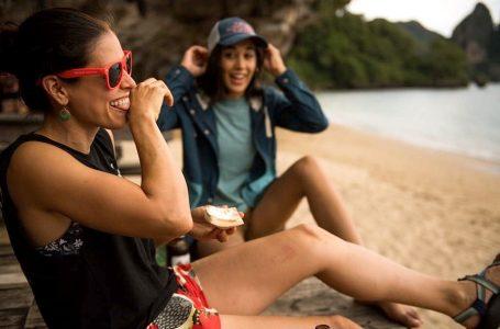 The North Face recomienda 5 destinos increíbles para este verano