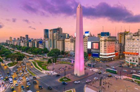 Accor recomienda 4 opciones para unas vacaciones de verano en Latinoamérica