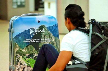 El 47% de turistas que llegan al Perú son millennials y gastan US$ 971