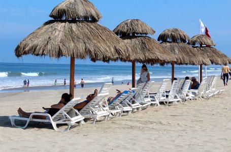 Peruanos prefieren playas de Lima, Piura y La Libertad para vacacionar este verano
