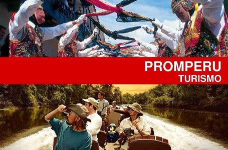 Conoce las propuestas del Plan de Promoción Turística 2020 de PromPerú [INFORME]