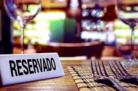 Gastronomía: 10 tendencias que seguirán los restaurantes peruanos en 2020
