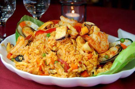 Ranking de restaurantes y platos peruanos con más reservas online en 2019