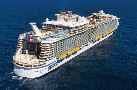 Royal Caribbean confirma a CTM Tours como representante comercial en Perú