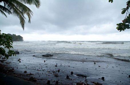 Levantan alerta de tsunami en el Caribe tras terremoto entre Jamaica y Cuba