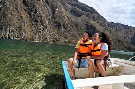 Turismoi: venta de tours en pareja se duplicará en el mes del amor