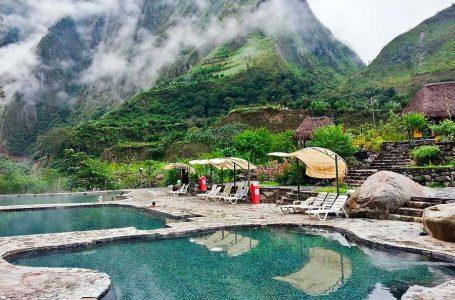 Baños termales en Cusco: conoce las opciones recomendadas por Inca Rail