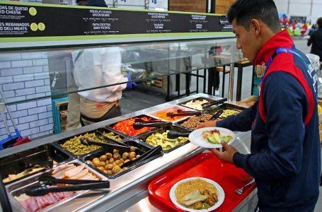 Recomiendan a empresarios gastronómicos tomar acciones preventivas frente al coronavirus