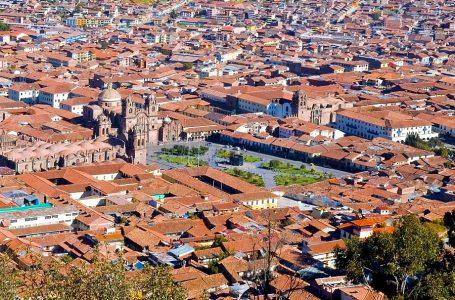 Coronavirus: 60 turistas en aislamiento son cambiados de hotel en Cusco