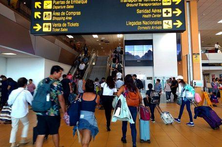 El turismo no será el mismo después del coronavirus: ¿Cómo cambiará el mercado? [EDITORIAL]