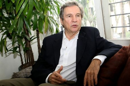 José Koechlin: la industria turística pronto se recuperará porque viajar es esencial