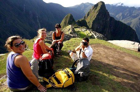 Nuevas proyecciones del Mincetur auguran caída del turismo receptivo en 2020