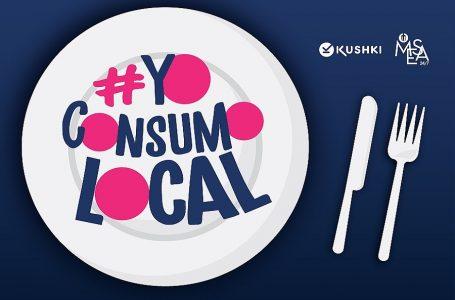 #YoConsumoLocal: lanzan campaña de apoyo para restaurantes peruanos