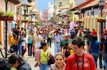 Conoce los destinos más elegidos por viajeros de Latinoamérica