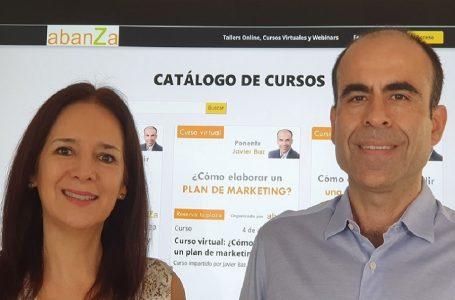 AbanZa impartirá 9 talleres online gratuitos para profesionales de hotelería y turismo