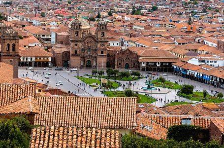 Gremios de Cusco piden que se declare en emergencia la actividad turística