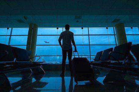 ¿Cuándo se recuperará el sector turismo? Proyecciones y posibles escenarios [EDITORIAL]