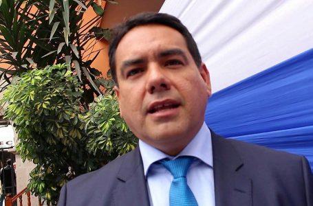 Enrique Quiñones: las empresas reducen personal porque tienen que sobrevivir a la crisis