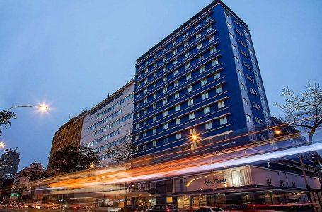 Ocupación hotelera en Lima cae a 12.9% en marzo por efectos del coronavirus
