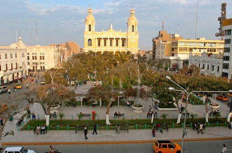 Gremios de Lambayeque advierten que crisis del turismo afecta más de 24 mil empleos directos