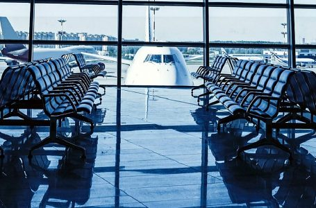 El 100% de los destinos del mundo ya ha restringido los viajes debido a la pandemia [INFORME]