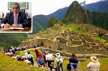 Publio Santander: ¿Cómo nos reencaminamos a la recuperación del turismo?