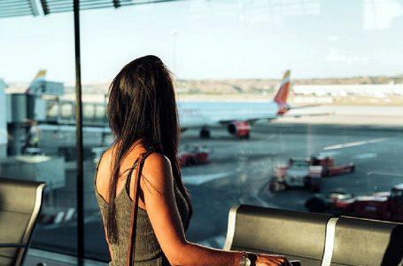 Tarjetas de asistencia: único producto que aún pueden vender las agencias de viajes