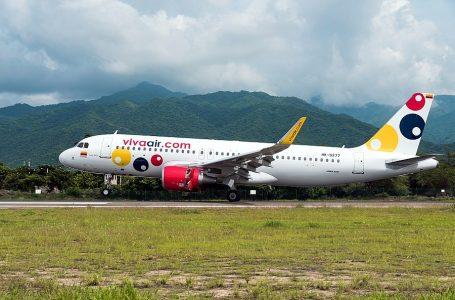 Viva Air premiará con US$ 10,000 a la mejor iniciativa que motive volver a volar