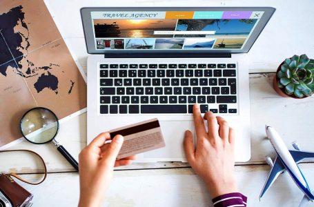 Mincetur: agencias de viajes reanudarán sus actividades de manera virtual en junio