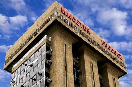 Mincetur publica nuevo Reglamento de Agencias de Viajes y Turismo en plena crisis