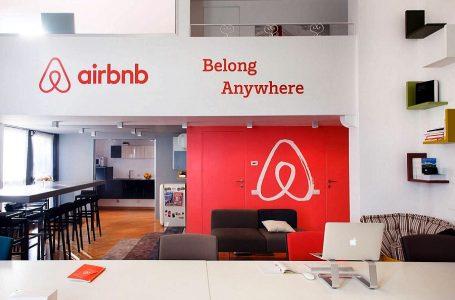 Estos son los países más dependientes del turismo generado por Airbnb