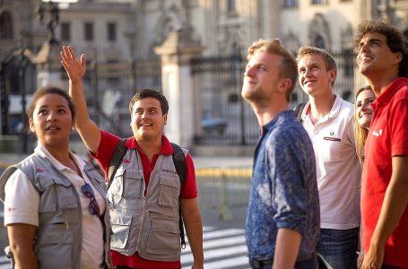 Asotur pide al Gobierno préstamos efectivos y exoneración del IGV para agencias de viajes