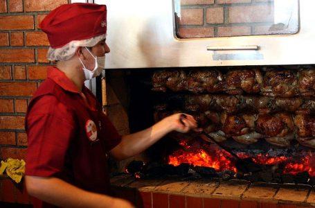 Autorizan a 30 restaurantes de Chiclayo para realizar delivery desde junio