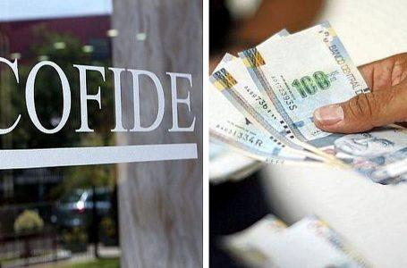 Cofide: las mypes tienen mayor facilidad de acceder al FAE que a Reactiva Perú
