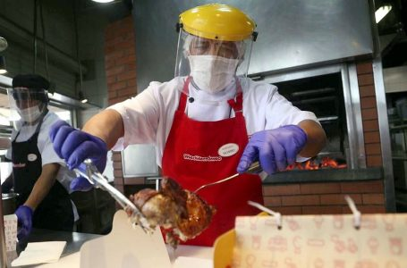 Delivery será restringido a restaurantes de Lima que facturen más de S/ 300 mil al año