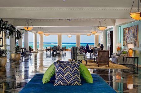 Hoteles de Jamaica presentan experiencias renovadas para inspirar a los viajeros