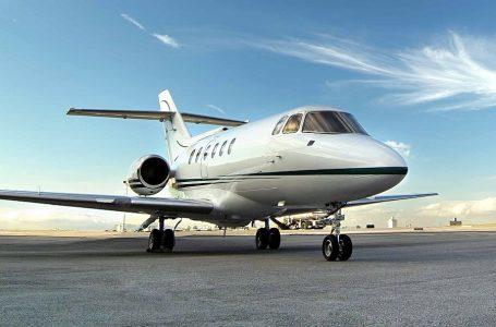 Alquiler de jets privados aumentaría por Covid-19: ¿Cuánto cuesta en Perú?