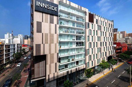 Meliá adecúa nuevos protocolos sanitarios frente al Covid-19 en hoteles de Perú