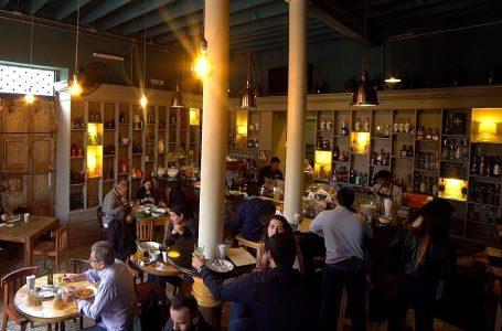 Mesa 24/7: estos son los 12 restaurantes que más extrañan los limeños