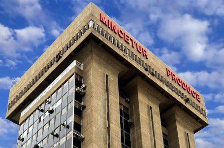 Funcionarios del Mincetur reanudarán labores con horarios transitorios y modalidad mixta