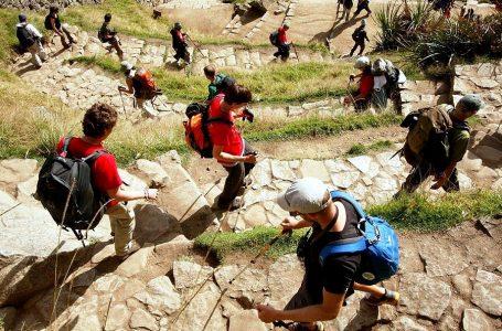 Aventura, naturaleza y patrimonio, puntos claves para el turismo peruano