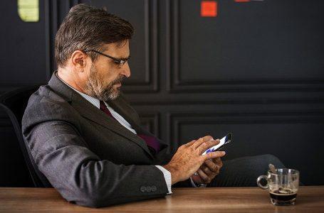 Tips para hacer más eficiente el trabajo en casa desde tu smartphone