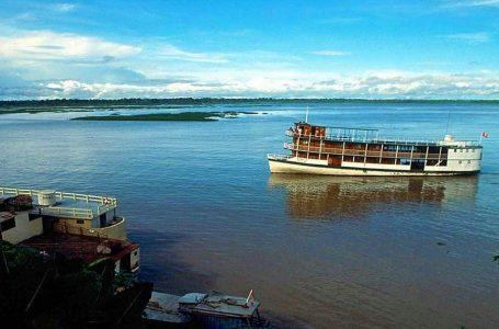 Protocolo de transporte acuático fluvial protege la vida de capitanes y tripulantes