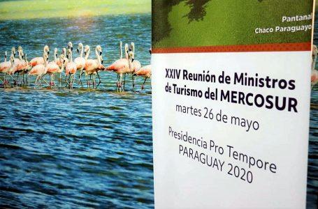 Mercosur: turismo regional buscará establecer rutas multidestino